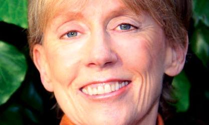 Urban Yoga Retreat with Sally Kempton