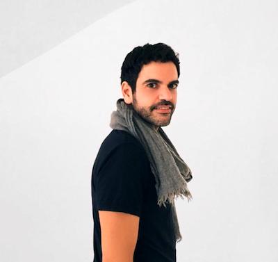 Eduardo Martinez Diaz