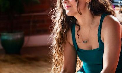 Urban Yoga Retreat with Nancy Rich