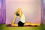 The Transformative Practice of Yoga- DEEPEN
