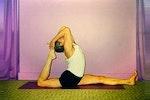 The Transformative Practice of Yoga- REFINE