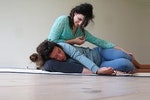 The Blissed-Out Series: Yin & Restorative Yoga