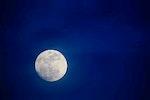 Kundalini Yoga Full Moon Ceremony