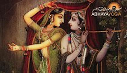 Myth Matters Devotion and Commitment: Hanuman's Heart