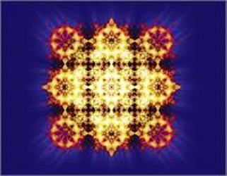 The Essence of Original Tantra