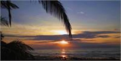 Revel in the Rasas Costa Rican Retreat