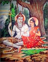 Freedom, Ecstasy and Awakening: Meditating with the Mystical Wisdom of the Vijnana Bhairava Tantra