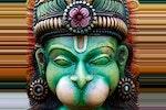 Bhakti: A Night Of Devotion
