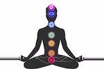 Ayurveda Chakra Healing