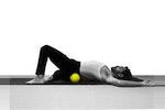 Roll & Restore - Lower Back Focus