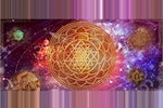 Shakti and Meditation: Activating the Power of the Inner Beloved