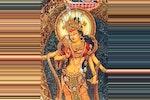 Embodying the Goddess