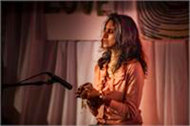 Abhaya Yoga Foundation Holiday, Satsang and Kirtan