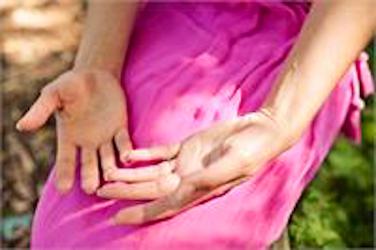 Becoming Your Own Healer: An Urban Meditation Retreat