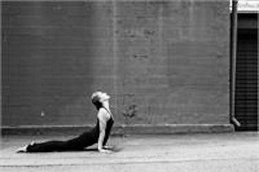 Relearn Chattarunga & Vinyasa Movements With Healthy Shoulder Alignment